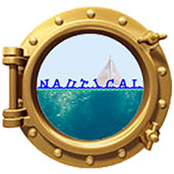 Nautical & Sailing Theme